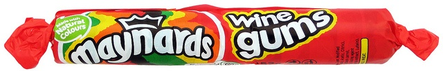 Maynards-Wine-Gums by evan_amos,http://www.flickr.com/photos/30348074@N00/6117627350/in/photostream/