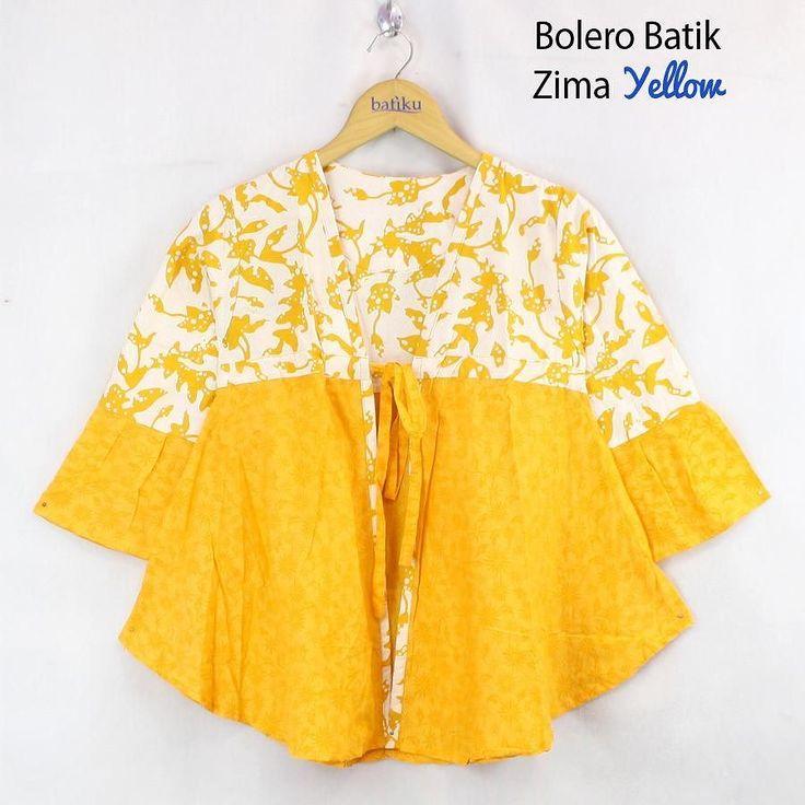 From: http://batik.larisin.com/post/145266547529/harga-169000-lingkar-dada-94-cm-panjang-baju-68