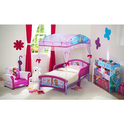 106 best images about baby stuff on pinterest disney - Sillones infantiles toysrus ...