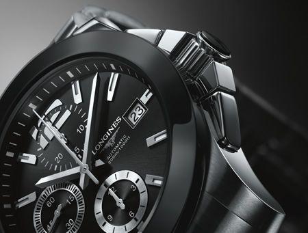 acquistare replica orologi on-line