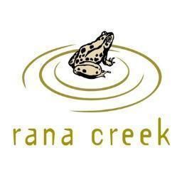Providing ecological design services specializing in environmental planning, landscape architecture, habitat restoration and native plant cultivation.  http://www.ranacreekdesign.com/