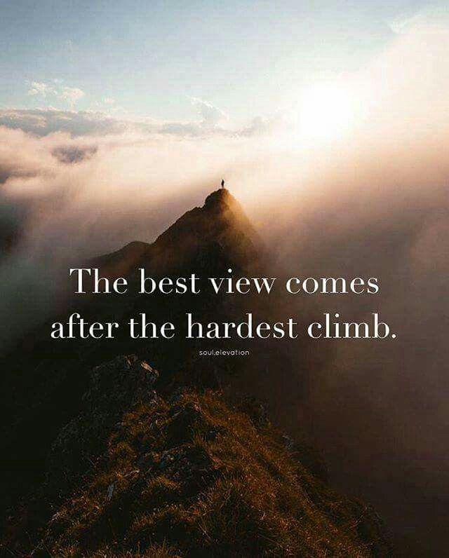 Best 25+ Motivational monday ideas on Pinterest  Positive quotes success, Daily motivation and