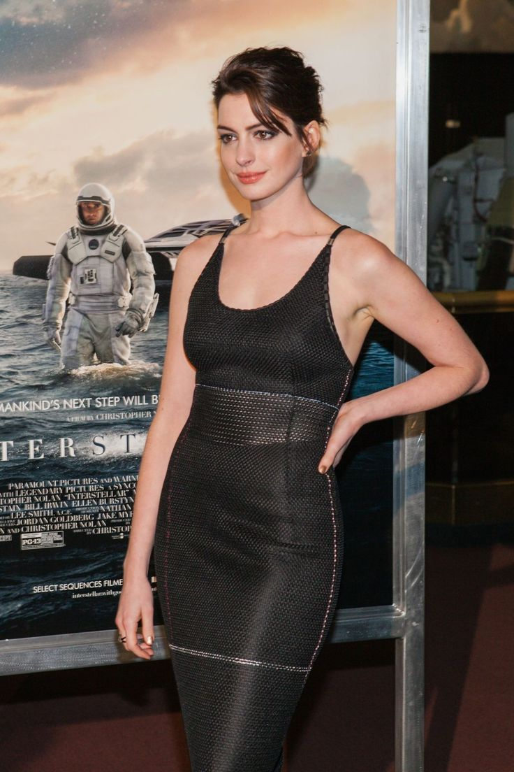Cynthia Watros Topless Top 105 best anne hathaway images on pinterest | anne hathaway