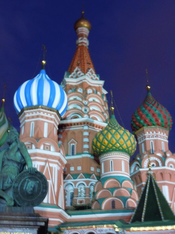 Sochi, Russia and 2014 Winter Olympics