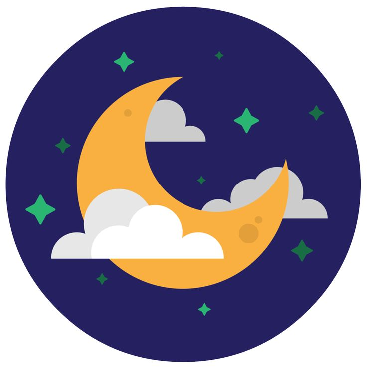 Learn how to teach your muslim homeschool students about moon phases the fun way this Ramadan.