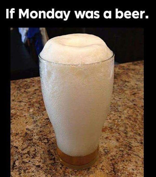 33 Funny Random Pics That'll Chase Away Your Monday Blahs