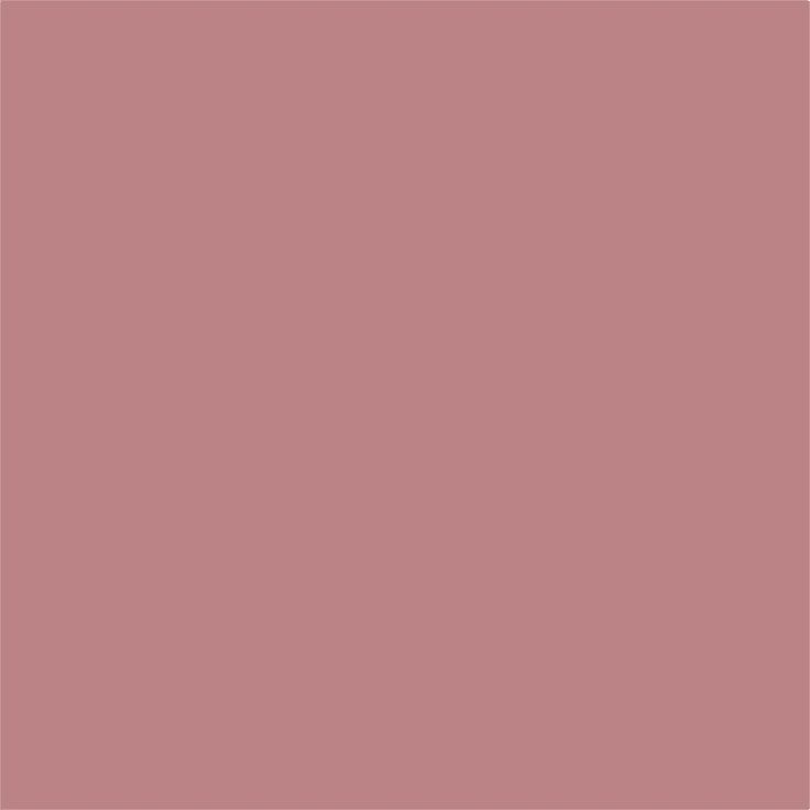 The 25+ best Dusty rose color ideas on Pinterest | Dusty ...