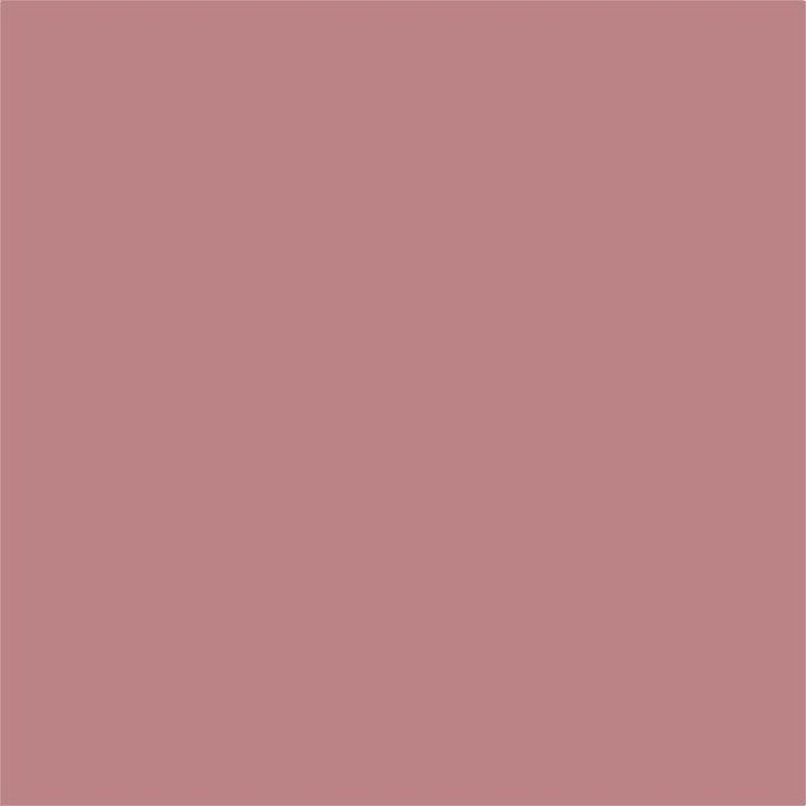 Best 25 Dusty Rose Color Ideas On Pinterest Dusty Rose