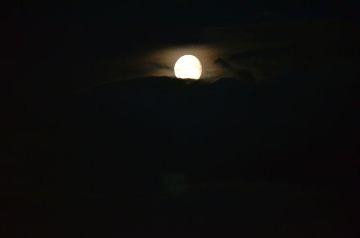 Moon by http://tonnyfroyen.com/  #naturephotography #Molde #scenery #natureshot #moon #allposters #Ilovenature #landscape_lovers #BeautifulNature #Follow #sky #landscape_lovers #rbnett #lovenature #Beautiful #nature #pinterest #tumblr #twitter #flickr #Camera #world #naturephotography #night #natureonly #wanderlust #Followme #natureporn #natureonly #colors #Light