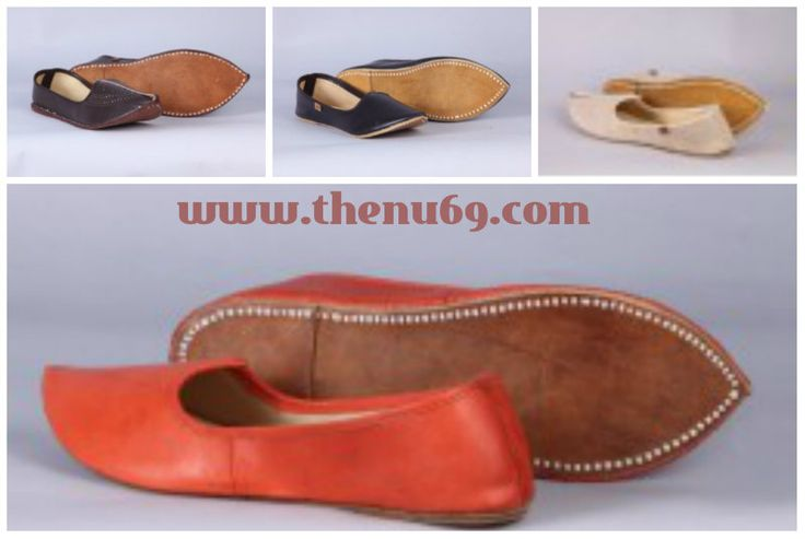 We at thenu69 are the best jodhpuri jutti supplier in different parts of India at affordable pricing. Shop today!! Visit www.thenu69.com/