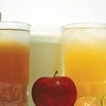Bebidas que mejoran el estado de ánimo