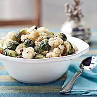 View All Photos – Cauliflower Recipes | Cooking Light