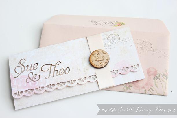 Wedding Gift Boxes Durban : ... invitations weddingstationery lulu wedding wedding plan forward sue