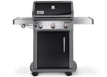 3-burner grill - Weber Spirit® E-310 - 32k BTU $500