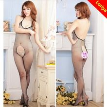 Fashion breathable sexy fat women'sex xxl pictures lingerie women Best Buy follow this link http://shopingayo.space