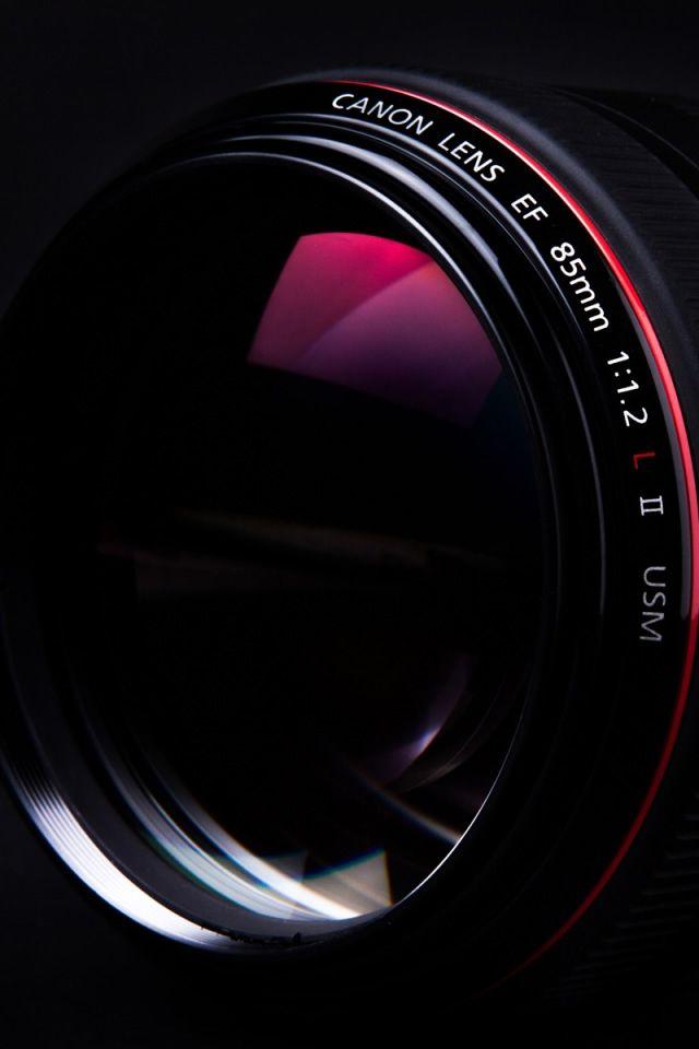 Mejores 9 imágenes de Equipamentos Fotográficos en Pinterest ...