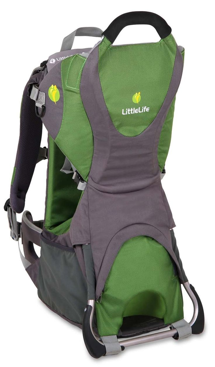 Σακίδιο Μάρσιπος Littlelife Adventurer | www.lightgear.gr