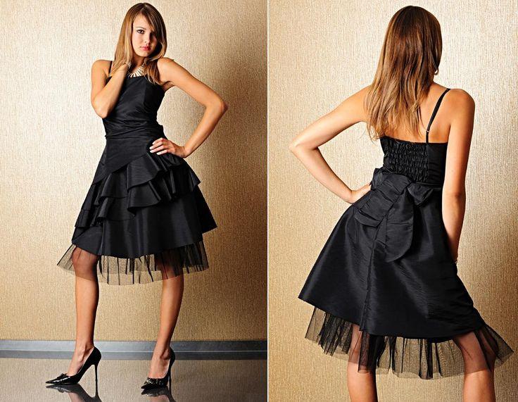 Rockabilly Moda Online Shop Herzlich willkommen bei Rockabilly Moda In unserem Online-Shop finden Sie eine große Auswahl von hochwertigen kleider.