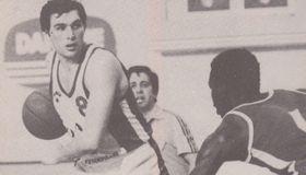 Historia del baloncesto - Espacio Liga Endesa