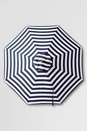 umbrella: Outdoor Living, Patio Furniture, Marketing Umbrellas