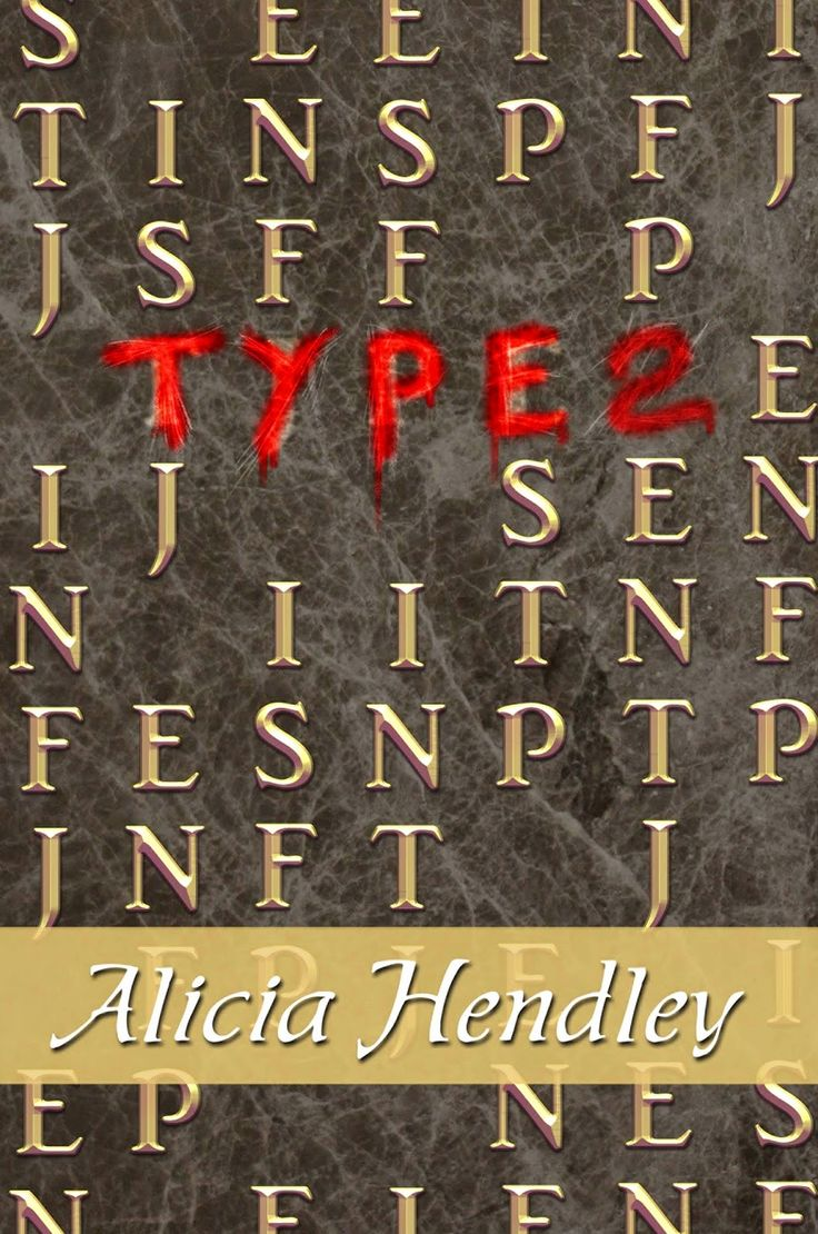 Type 2 -- by Alice Hendley. The sequel to Type, Hendley's novel of a society based on categorization by the Meyers-Briggs personality test. 13-year-old Sophie resists the typology, but time is running out for her and her group...who can be trusted?