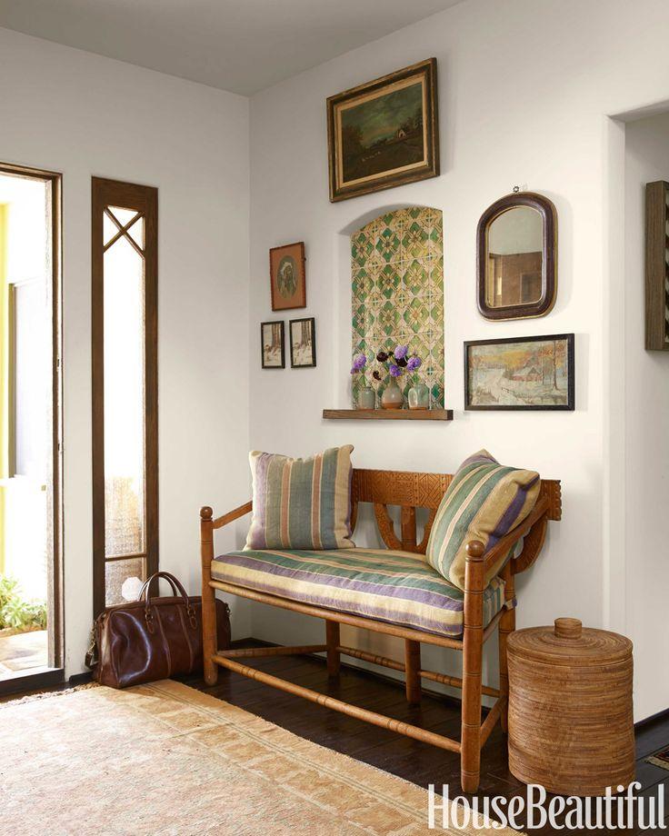 75 Best Front Entrance Foyer Furniture Images On Pinterest