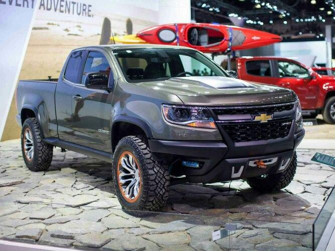 2015 chevrolet colorado zr2 new colorado truck pinterest app the app and colorado. Black Bedroom Furniture Sets. Home Design Ideas