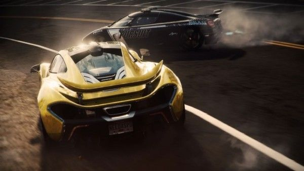 The next in a long line of bloodpumping Need for Speed games is just on the horizon and now Ghost Games and EA are being cruel and teasing u...