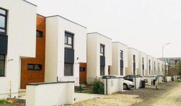 Case noi de vanzare Timisoara  http://www.imobilenoi.net/ansamblul-rezidential-ema-residence-timisoara/P58TEYN