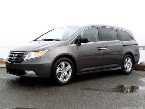17 Best Ideas About Honda Odyssey On Pinterest Minivan