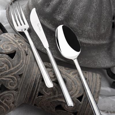 Pierre Cardin 89 Parça Çatal Bıçak Takımı Medal   cazip geldi
