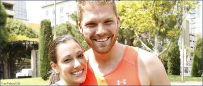 Exclusive: Brooke Camhi talks 'The Amazing Race': You can't prepare yourself to feel elation depression and back again  Brooke Camhi talks about her The Amazing Race experience and victory with Scott Flanary in an exclusive interview with Reality TV World. #TheAmazingRace #PhilKeoghan @TheAmazingRace