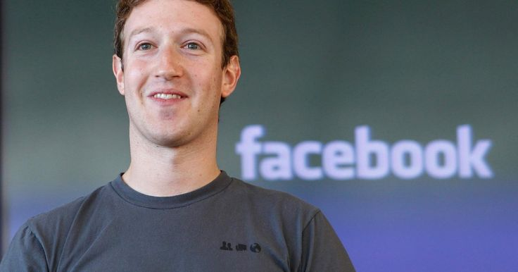 "Facebook News Feed turns 10: Zuckerberg touts his company's ""most advanced"" invention"