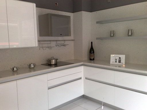 Silestone blanco norte casa cozinha pinterest norte for Granito blanco norte