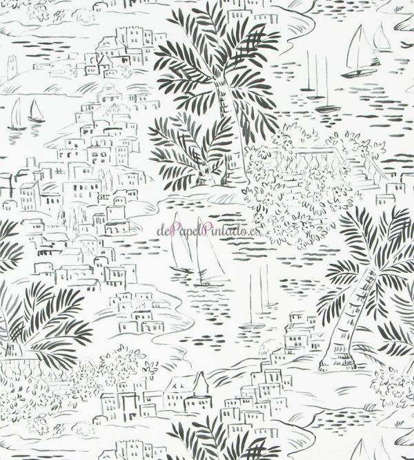As 25 melhores ideias de papel pintado barato no pinterest for Papel barato pared