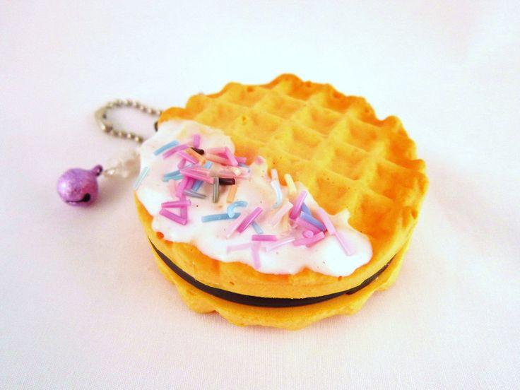 24 best Squishies images on Pinterest Rilakkuma, Kawaii stuff and Stress ball