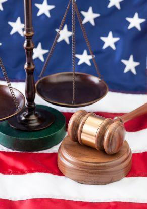 7 Fast-Growing Careers in Criminal Justice