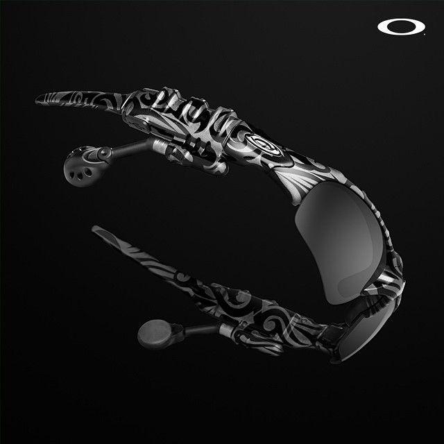 Oakley Sunglasses For Women On Sale