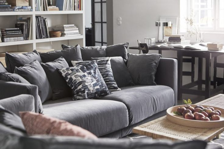 IKEA_STOCKHOLM_2017_soffa_soffbord_bricka_PH141805 http://daniellawitte.elledecoration.se/page/10/
