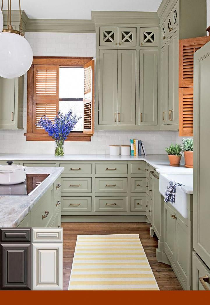 Pantry Cabinets Melbourne Kitchencabinets And Diycabinets Kitchen Cabinets Painted Grey Best Kitchen Cabinets Kitchen Interior