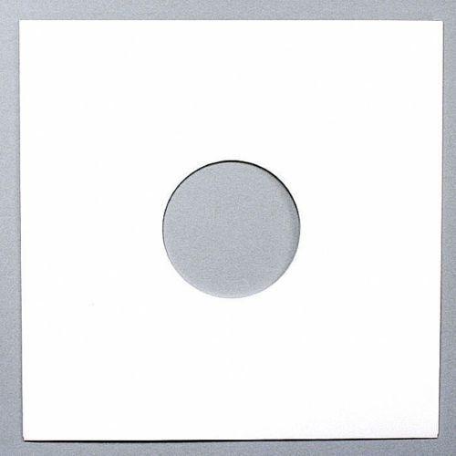 Details About 40 Pack White Paper Sleeves Vinyl Records Lp Album 12 33s Regular Stock Inners White Paper Vinyl Records New Vinyl Records