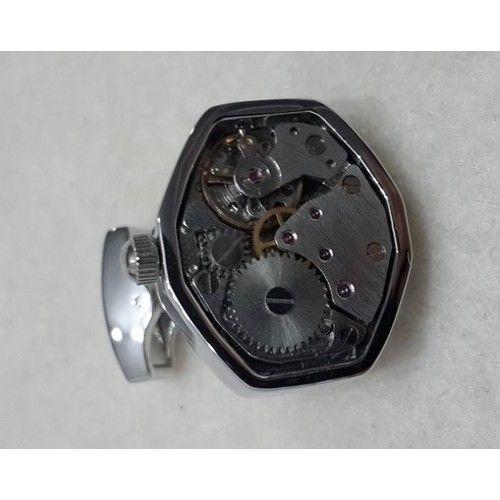 Saat mekanizmalı hareketli kol düğmesi ürünü, özellikleri ve en uygun fiyatların11.com'da! Saat mekanizmalı hareketli kol düğmesi, kol düğmesi kategorisinde! 49984353