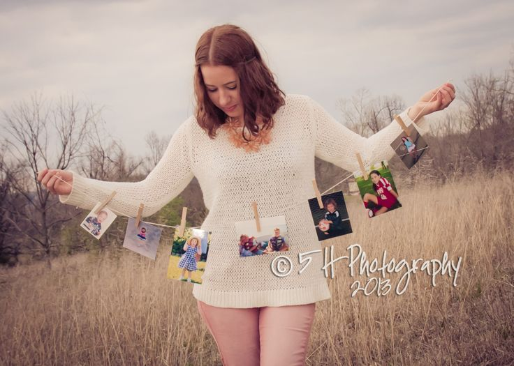 Rebecca F * Class of 2013 * 5H Photography * Northwest Arkansas Senior Photographer