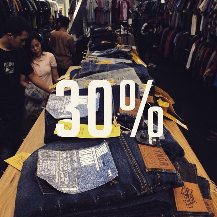 #12inspired27 #inspired27   Longpants disc 30% until 17 May at offline store INSPIRED27. Enjoy it!