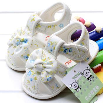 Новые атласные туфли (5084513457)