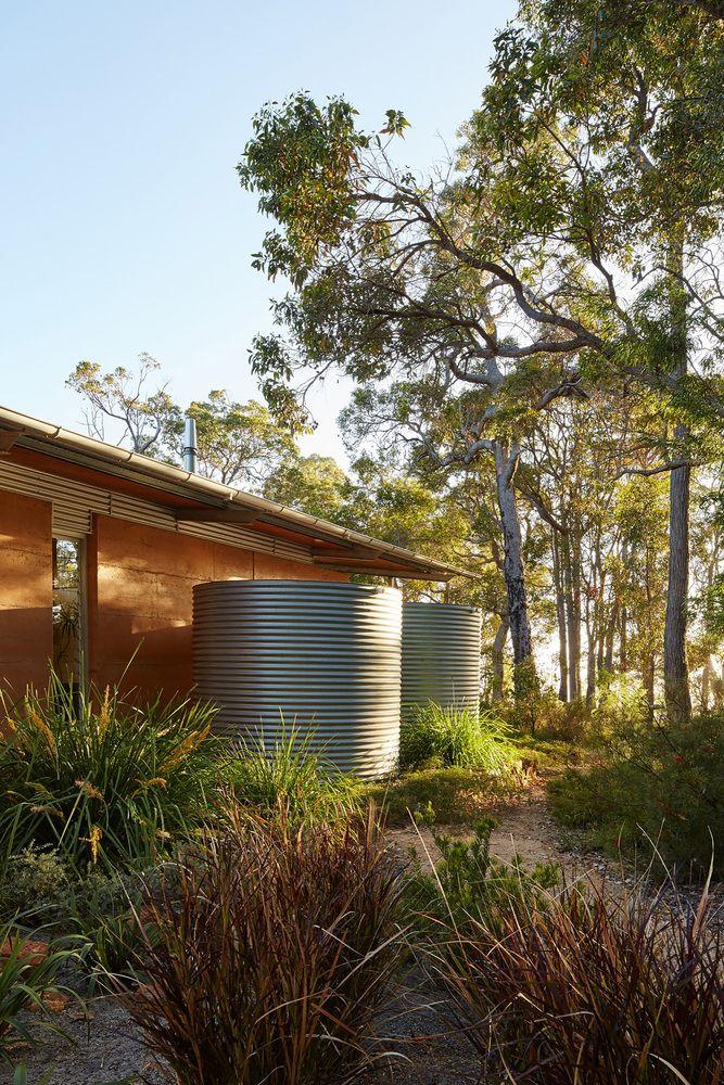 Gallery - Bush House / Archterra Architects - 18