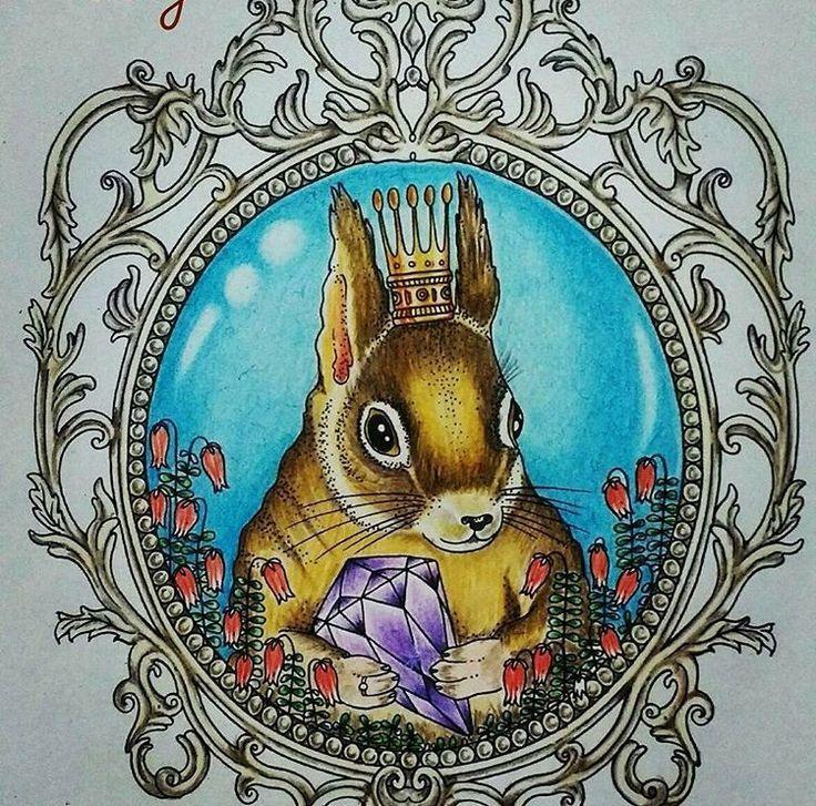 Bildergebnis für wie man Kaninchen karlzon färbt   – Dagdrömmar