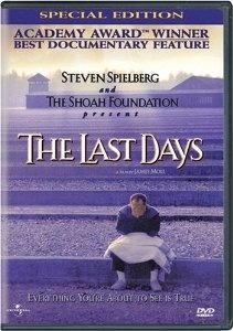memorial day film online