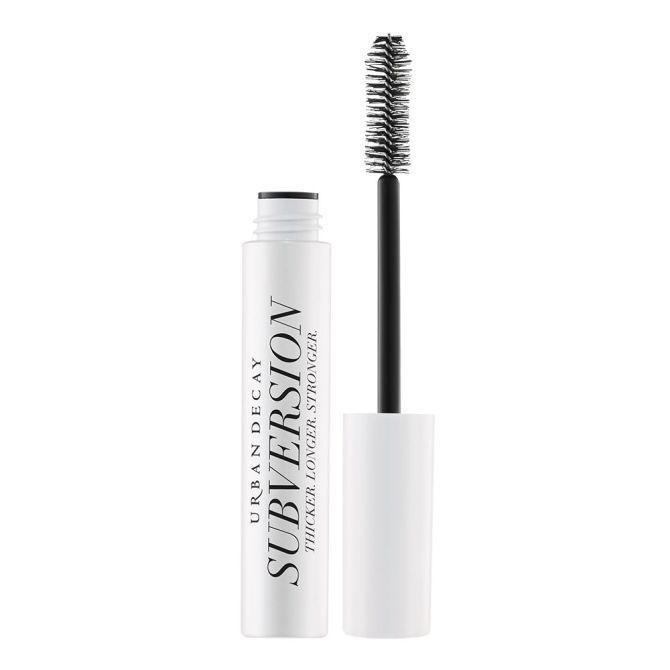 The 10 Best Eyelash Primers for Your Most Dramatic Lashes Ever | StyleCaster