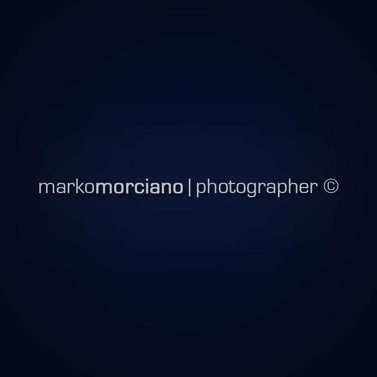 Book fotografico gratis - Concorso fotomodelle per un giorno